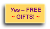 FREE-GIFTS-Buttons_white