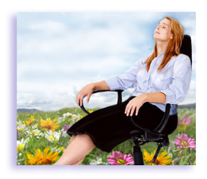 Lady-RELAX-flowers