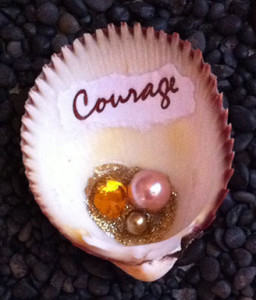 Courage-SHELL-2