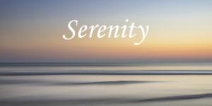 still-water-serenity